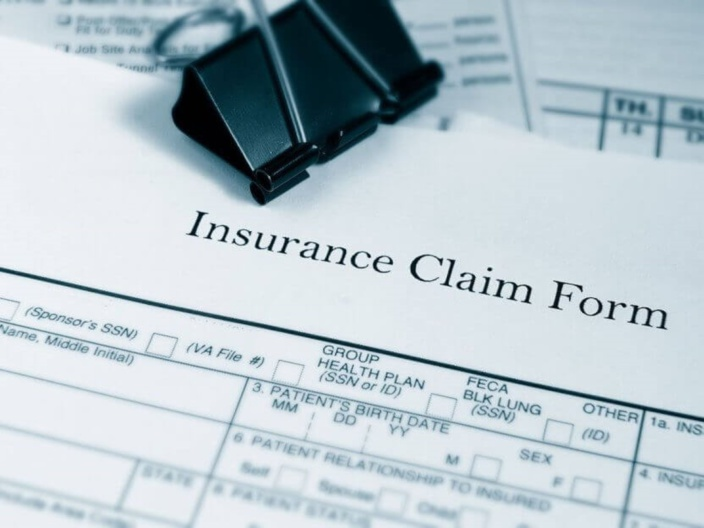 Les polices d'assurance ne seront pas étendues automatiquement