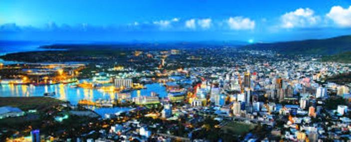 L'île Maurice sur la liste noire de l'UE pour blanchiment d'argent et financement du terrorisme