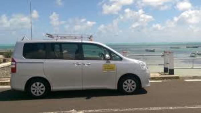 Les taximen veulent continuer à bénéficier du Self-Employed Assistance Scheme