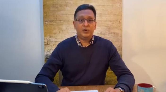 Achat des avions par Air Mauritius : Badhain me en cause les directeurs