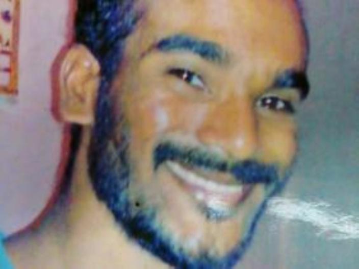 Mare d'Albert : Porté disparu, les vêtements de Dinesh Ramessur retrouvé dans un champs de cannes