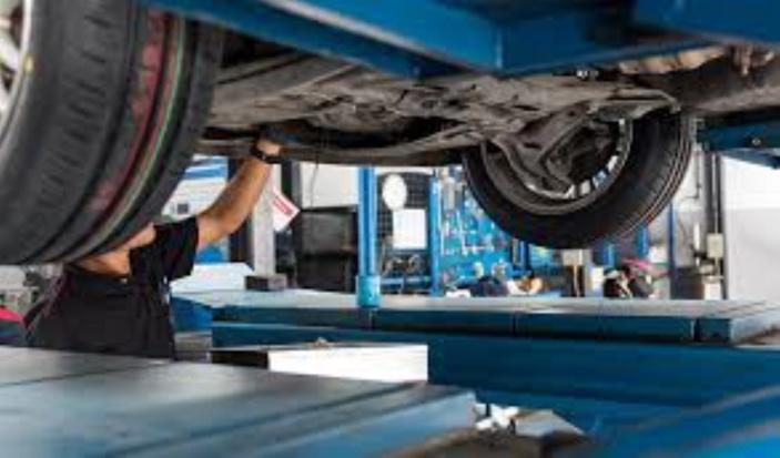 Les examens de contrôle technique automobile reprendront dès le 15 mai et par ordre alphabétique