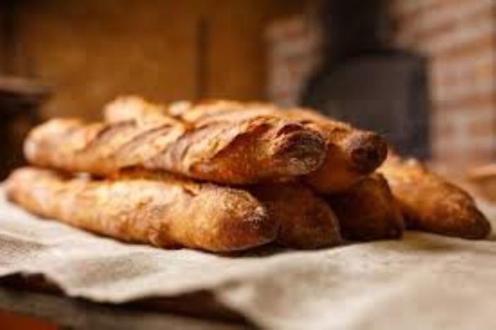 Réouverture des boucheries, des points frais et des boulangeries ce vendredi