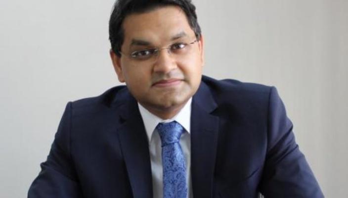 Mauritius Investment Corporation : Harvesh Seegolam rassure que la bonne gouvernance sera de mise