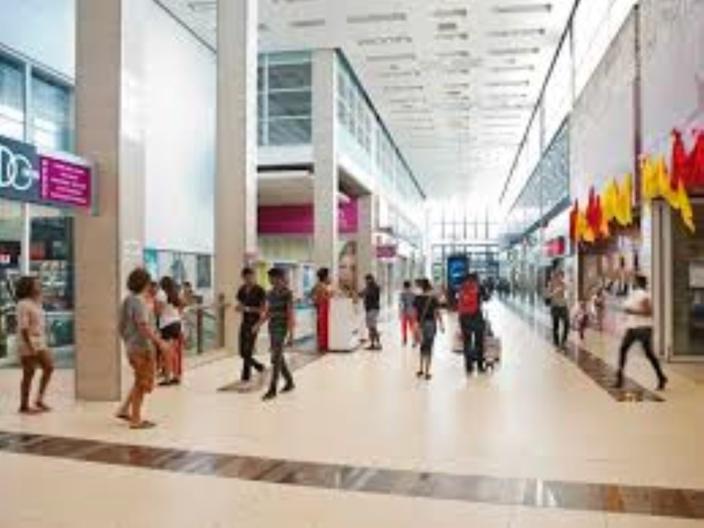 Fête des mères : supermarchés, boutiques, magasins ouverts ce dimanche 31 mai