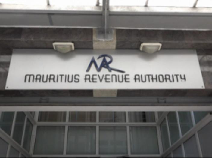 4 500 personnes rendent l'argent à la MRA