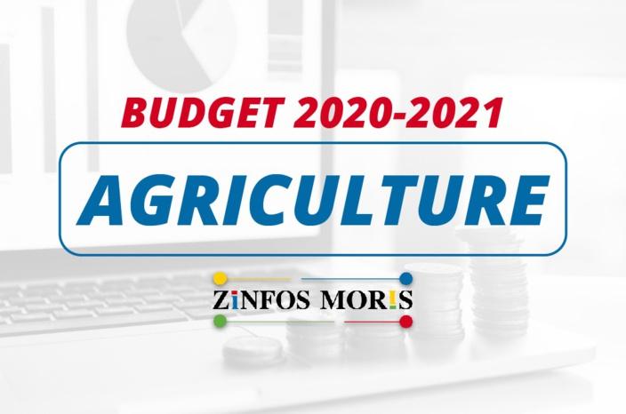 [Budget 2020-2021] Le sucre importé sera taxé à 100 %