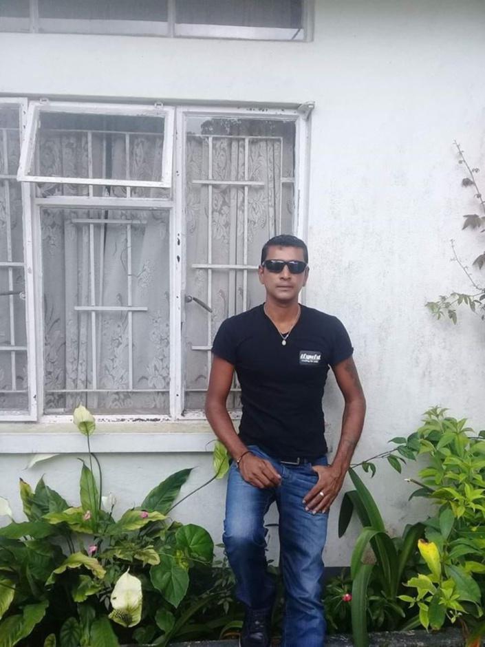 Curepipe : Disparition inquiétante de Kerwin Cunniah