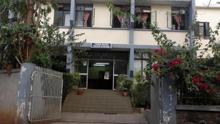 Pointe-aux-Piments : Il dévalise la maison de sa mère pour un butin de Rs 88 000