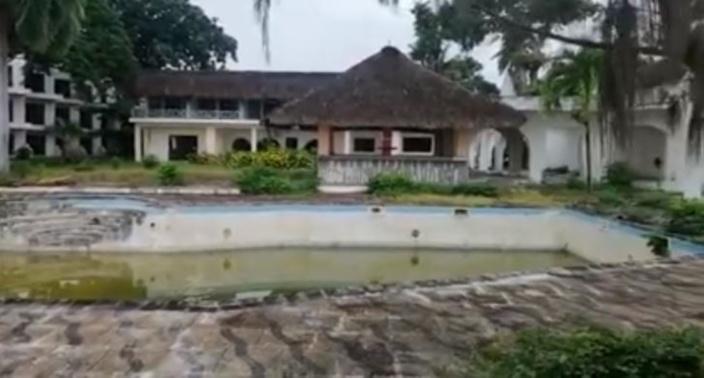 Clinique : Le business lucratif des médecins/politiciens à l'île Maurice
