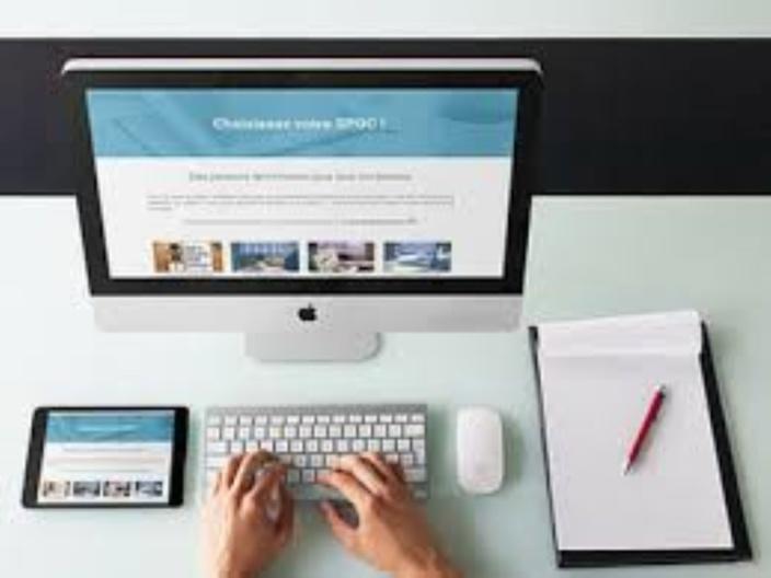 Education : Les cours en ligne pour le secondaire, c'est fini