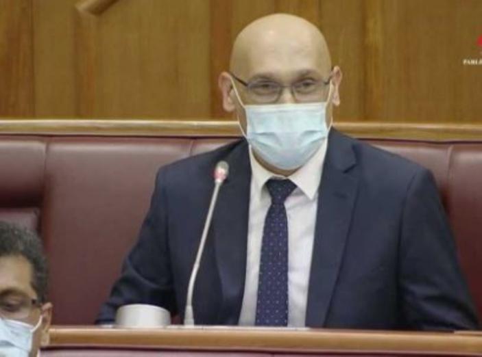 Scandale pharmaceutique : Jugutpal risque l'overdose de médicaments