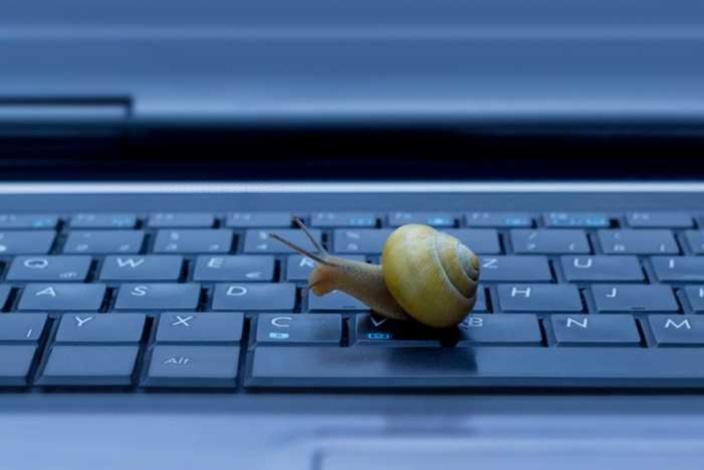Internet lent à Maurice en raison des travaux sur le câble SAFE