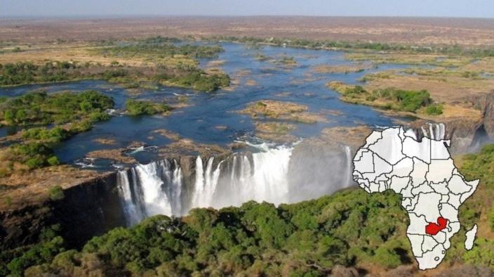 La Zambie met fin au traité de non-double imposition avec l'île Maurice