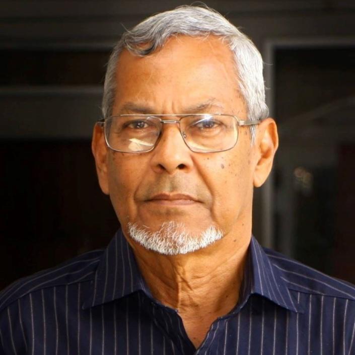 Faudra bien plus que Rs 9 milliards pour sauver Air Mauritius selon Jack Bizlall