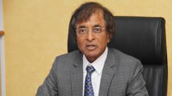 Le Muvman Liberater était déjà au point mort selon Anil Gayan