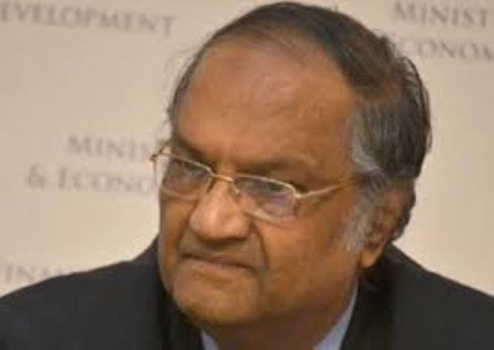 Dev Manraj présidera un comité de lutte contre le blanchiment de capitaux