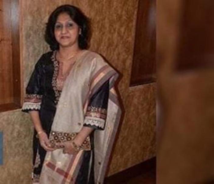 Mauritius Standards Bureau: Rashida Nanhuck claque la porte
