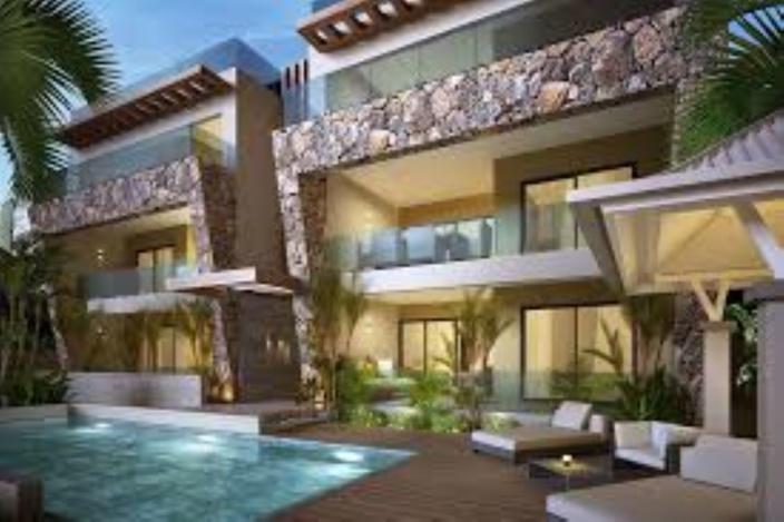 Une instance régulatrice pour les agents immobiliers à Maurice