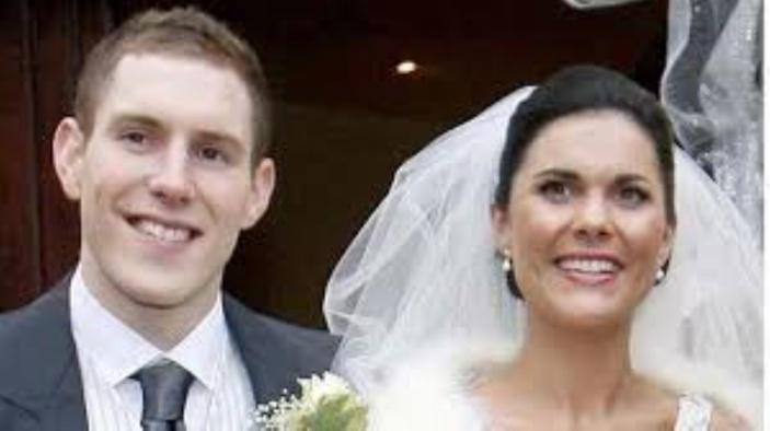 Liverpool FC: le mari de Michaela Hart McAreavey se sent « écoeuré » de l'accord avec l'île Maurice