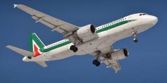 Alitalia : 153 Mauriciens rentrent au pays cette nuit et 230 repartent sur les bateaux de croisière