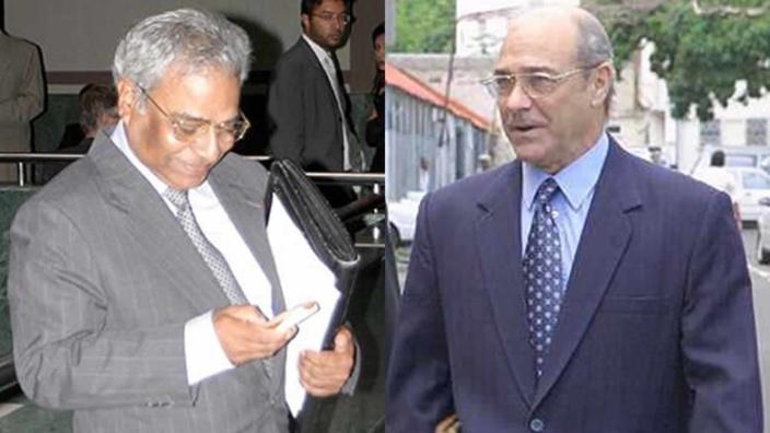 Air Mauritius met fin à une saga juridique de 18 ans