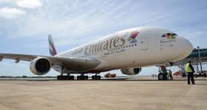 Emirates Airlines : 305 Mauriciens bloqués à l'étranger rentrent au pays ce vendredi