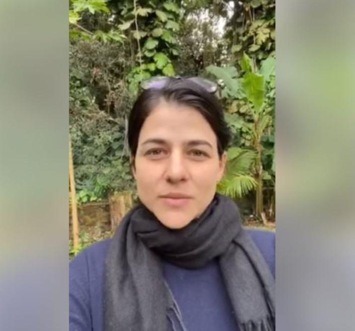 [Vidéo] Joanna Bérenger explique la ruse du gouvernement pour esquiver les questions parlementaires