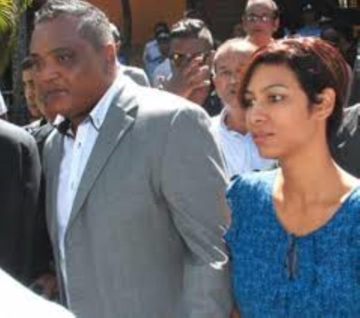 Homicide involontaire à Bois-Marchand : Thierry Henry acquitté mais coupable sous les deux charges les moins sérieuses