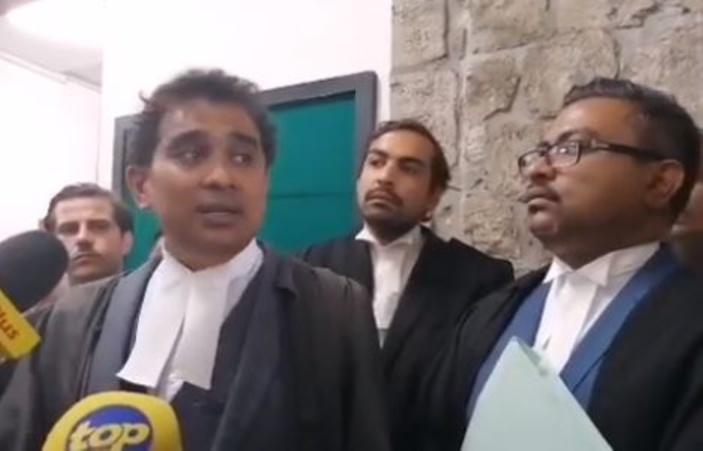 Un policier affirme en cour qu'il n'y avait pas de mandat d'arrêt contre les Dardenne
