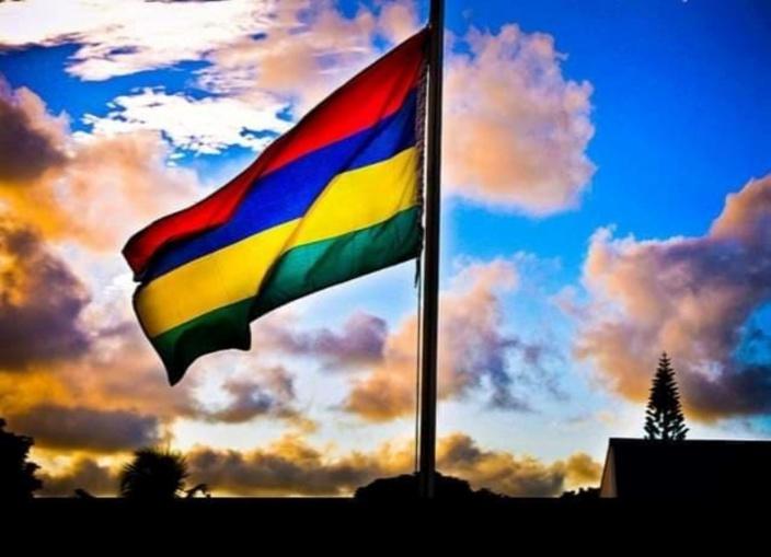 Mauriciens de tous pays en mode manif