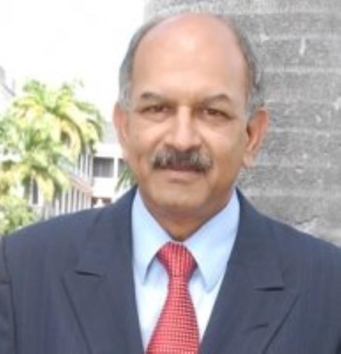 L'ancien ministre Deva Virahsawmy interrogé par la Commission anticorruption