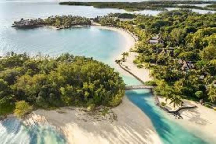 Réouverture des frontières à l'île Maurice :14 jours de quarantaine pour les touristes et à leurs frais