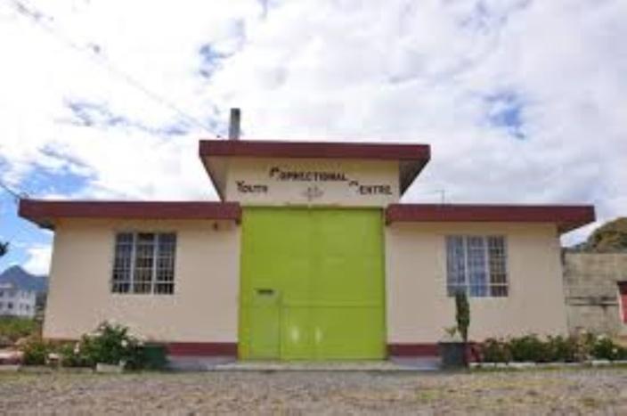 Beau-Bassin :Allégations de brutalité sur quatre mineurs au Correctional Youth Centre (CYC)