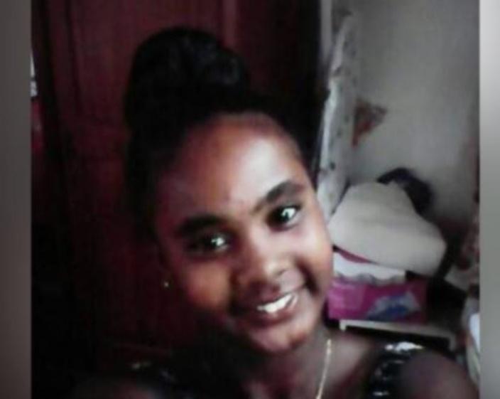 Roche-Bois : Disparition inquiétante d'une jeune adolescente 15 ans