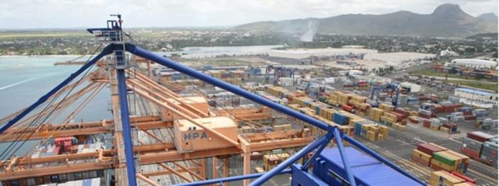 Augmentation de salaires à la Cargo Handling Corporation Ltd