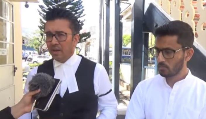 Naufrage du Sir Gaëtan Duval : La famille Bheenick pourrait poursuivre la MPA