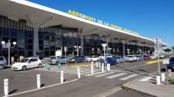 A 30 minutes de vol, 200 Mauriciens bloqués à La Réunion rentrent enfin au pays, après 7 mois de galère