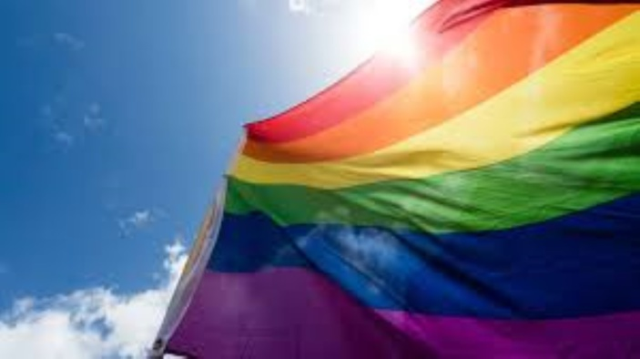 Collectif Arc-En-Ciel : Sous le thème « Eski to tann moi », la marche de l'égalité prévue le 10 octobre à Rose-Hill