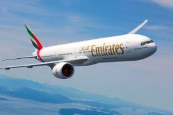 Réouverture des frontières à l'île Maurice : Emirates reprend ses vols vers Maurice à partir du 3 octobre