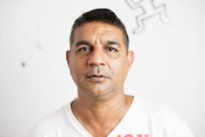 Incitation à la haine : Le frère de Dhiren Moher convoqué au Central CID