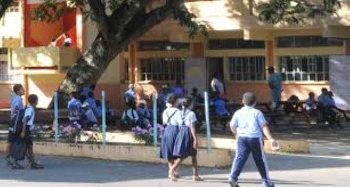 World Teacher's Day : un jour de congé le lundi 5 octobre