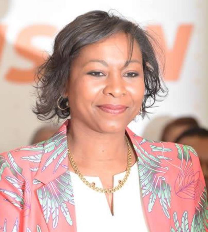 Annulation d'un concert à Chamarel, Sandra Mayotte parle d'aucune demande pour l'obtention d'un Health Engineering