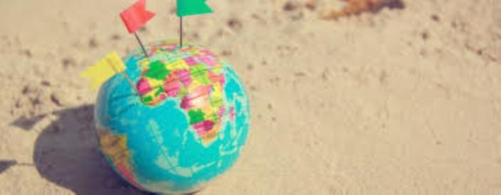 World Teacher's Day : pas d'école ce lundi 5 octobre