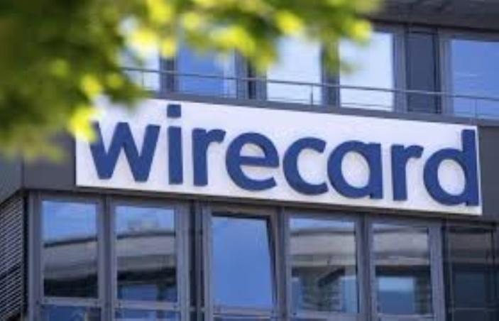 [Allemagne] Wirecard AG, au coeur d'un scandale financier, entraîne l'île Maurice dans des allégations de fraude et blanchiment d'argent