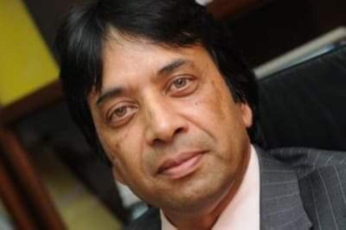 Me Satyajit Boolell: Comment les trafiquants paient-ils pour importer de la drogue ?