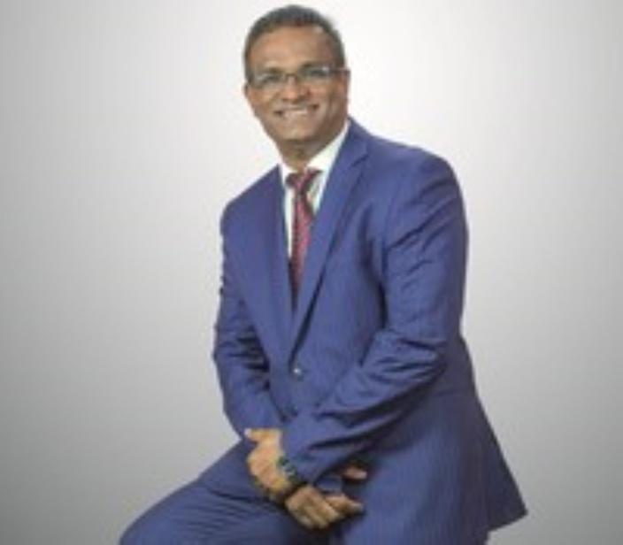 On comprend pourquoi Raj Dussoye, CEO de la SBM, est parti