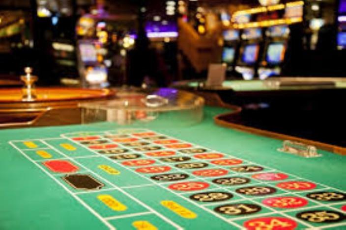 La retraite pour plus de 200 employés des Casinos de Maurice