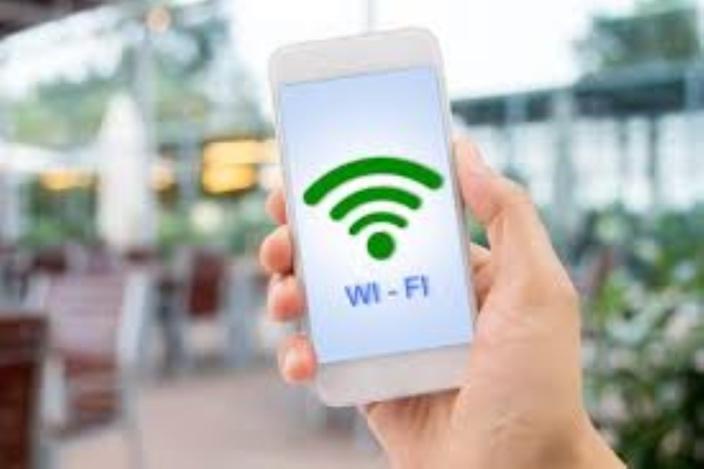 Wifi: 234 nouvelles bornes seront installées à Maurice et Rodrigues