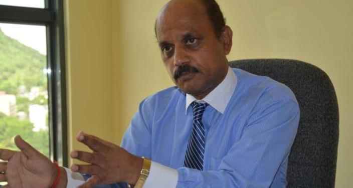 Sadien et l'opposition critiquent des élections villageoises organisées à la va-vite